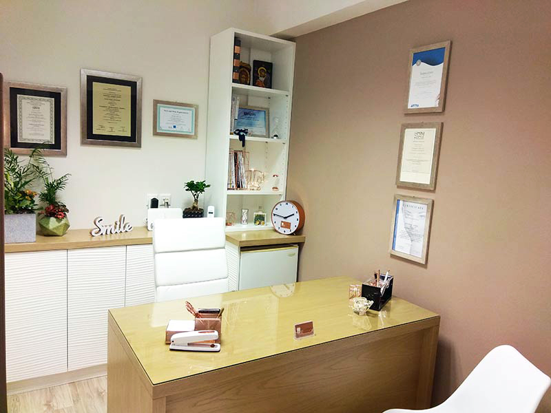 LANARA_RODOPI_DENTAL CARE CLINIC_5
