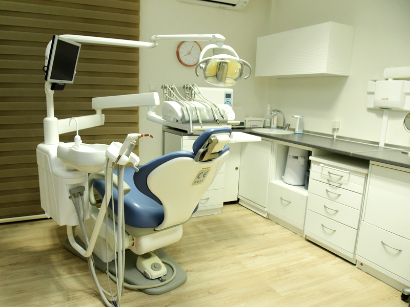 LANARA_RODOPI_DENTAL CARE CLINIC_7
