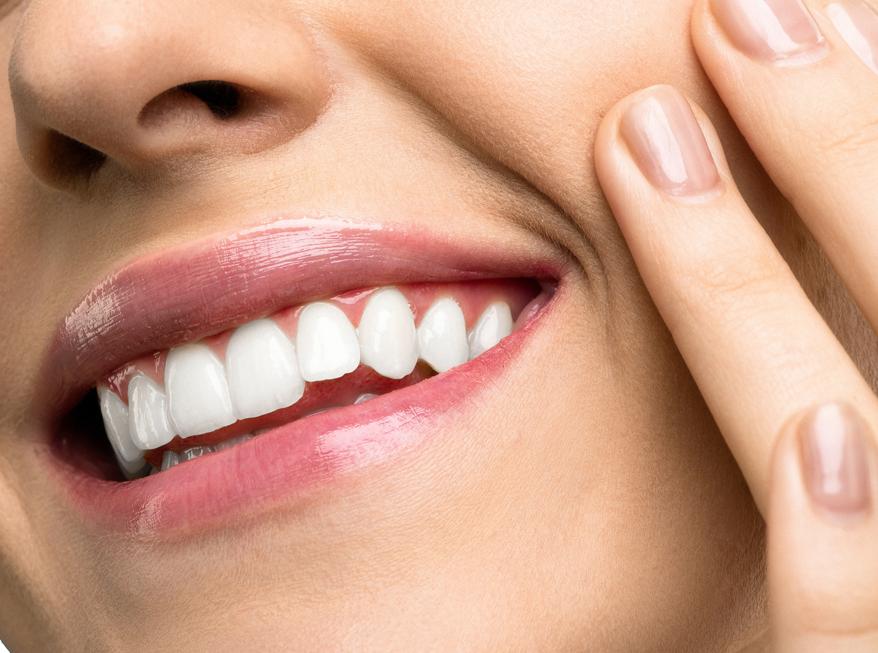 dental care clinic_bg_img_mobile
